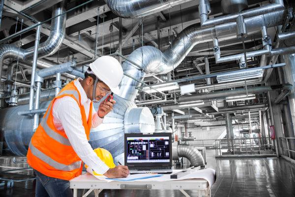 tecnica-impianti-manutenzione-1300